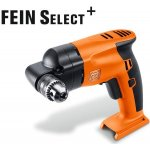 Fein AWBP 10 Select 71050462000