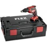 Flex DW 45 18.0-EC bez aku