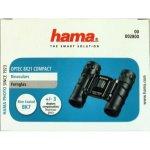 Hama Optec 8×21