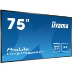 IIyama LH7510USHB