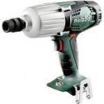 POWERMAXX BS 12 BL Q 601039800