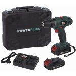 POWERPLUS POWP8040
