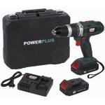 POWERPLUS POWP8060