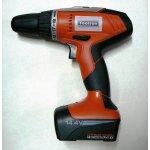 Toolson PRO-AS 14,4 Li