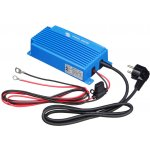 Victron Energy BluePower 12V/7A IP65