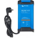 Victron Energy BlueSmart 24V/16A IP22 1 výstup