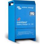 Victron Energy Centaur 12V/20A
