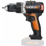 WORX WX373.9