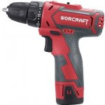 Worcraft CD-12Li IN-TR113881