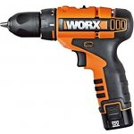 Worx WX125