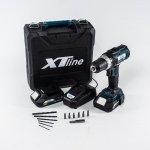 XTline XT102770