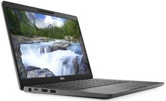 Dell Latitude 5300 13,3″FHD/ i7-8665U / 16 / 512 / W10P / DCFKT – DCFKT