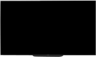 Sony Bravia FWD-55A9G/T