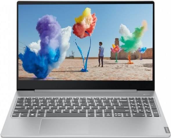 Lenovo IdeaPad S540 81SW004YCK