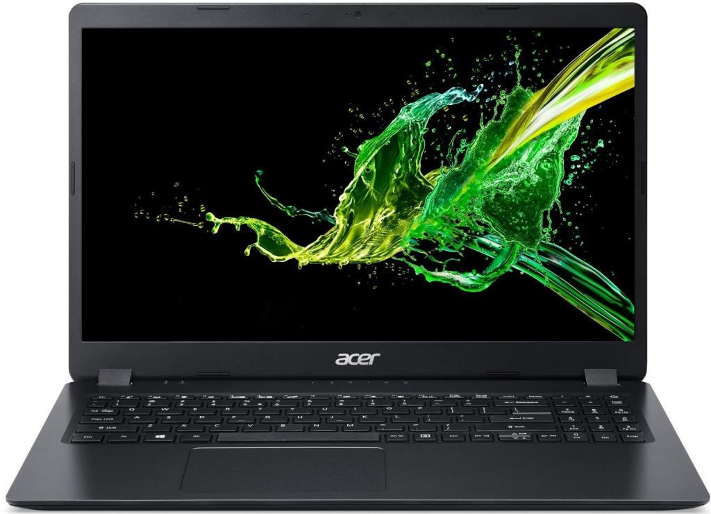 Acer Aspire 3 NX.HS5EC.003