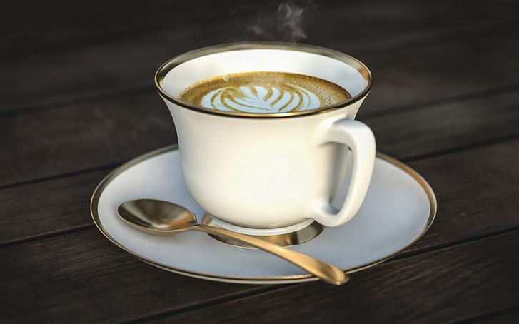 Jak správně vybrat automatické espresso a 7 nejoblíbenějších modelů 2020