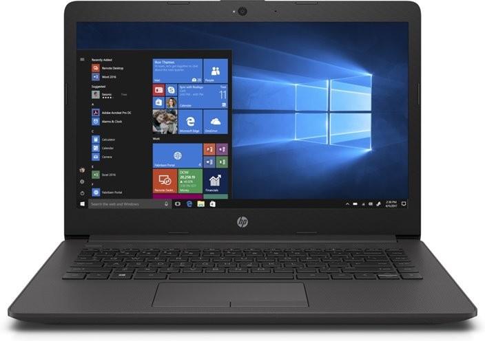 HP 240 G7 6HL15EA