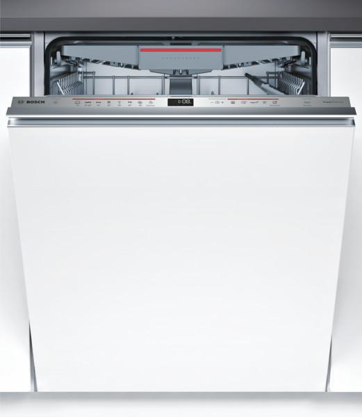 Siemens SMV68NX07E