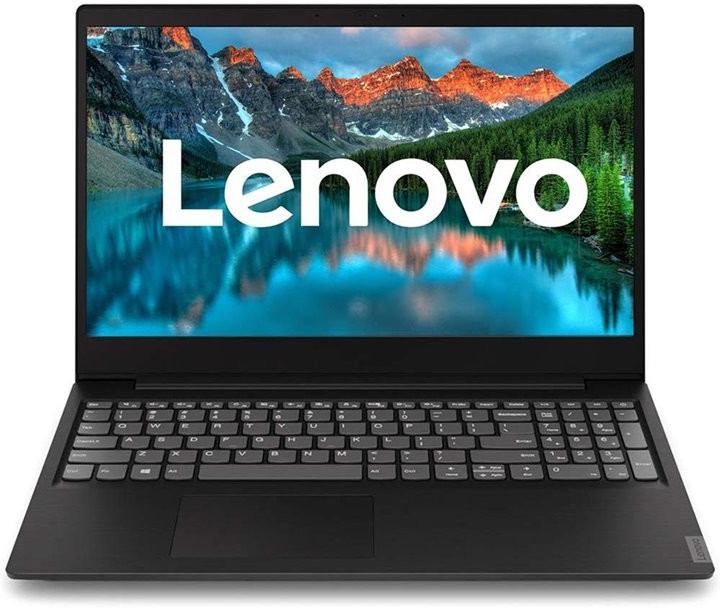 Lenovo IdeaPad S145 81MV00FFUS