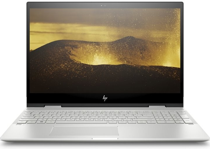 HP Envy x360 15-cn1073wm 6BS87UA