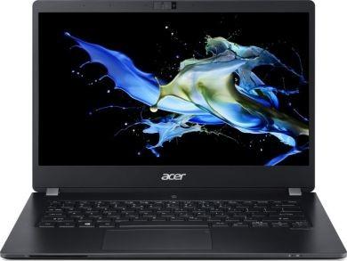 Acer TravelMate P6 NX.VMPEC.001