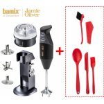 Bamix Jamie M200