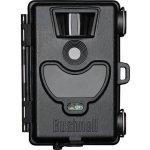 Bushnell WiFi Surveillance Cam
