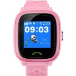 CANYON Polly Kids Watch
