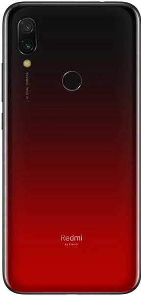 Xiaomi Redmi 7 2GB/32GB