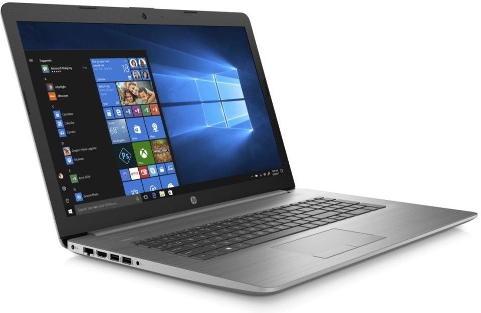 HP 530 G7 8MH45EA