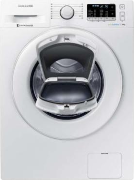 Samsung WW70K5400WW