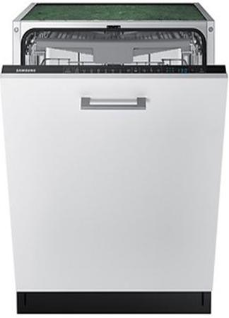 Samsung DW 60R7050BB