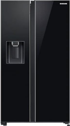 SAMSUNG RS65R54422C