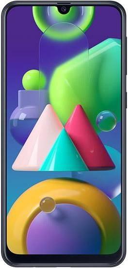 Samsung Galaxy M21 M215F 4GB/64GB