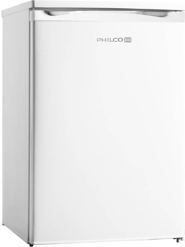 PHILCO PTL 1302 W