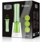 BELLUX BX 3101