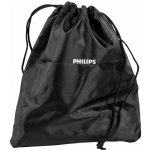 Philips BHD006/00 fén
