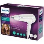 Philips BHD170/00 fén