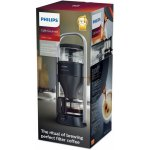 Philips HD 5408/20