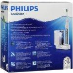 Philips HX 6972/35
