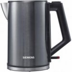 Siemens TW 71005
