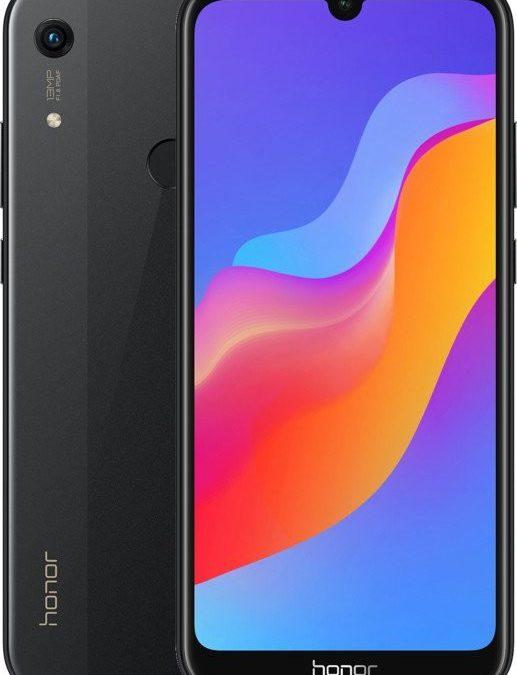 Honor 8A 2GB/32GB