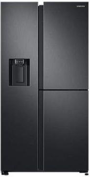 Samsung RS 68N8671B1