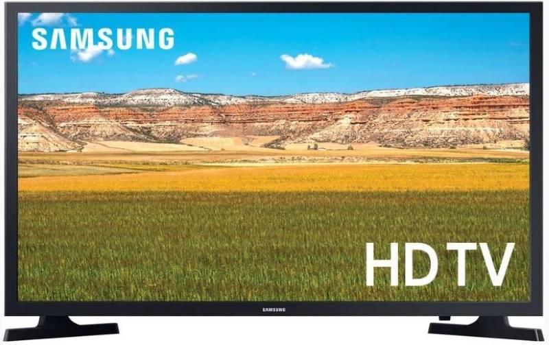 Samsung UE32T4302