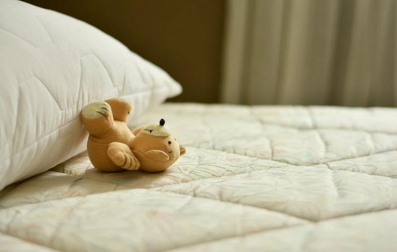 Rady jak pečovat o matraci, aby vydržela déle