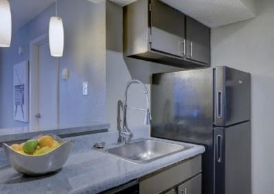 Jak zvýšit životnost chladničky a snížit její spotřebu