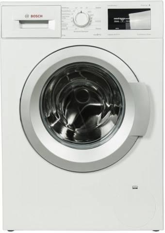 Bosch WAT 24340PL