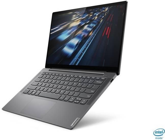 Lenovo Yoga S740 81RS00AHCK