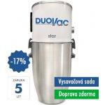 DuoVac Star – STAR-EU-KITBB