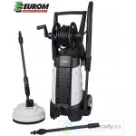 Eurom Force 2000